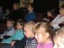 Předškoláci v divadle 28.1.